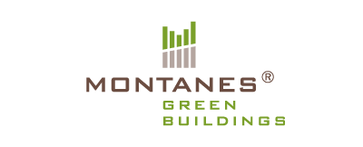 Montanes Green Buildings